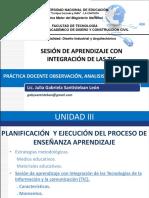 1_clase_magistral.pdf