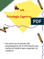 PROCESOS COGNITIVOS (1).pptx