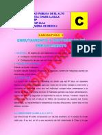 LABORATORIO 5.pdf
