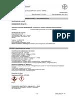 Fispq Desmodur 44 v 20 l - 2014-1