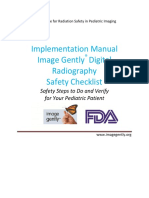 Attachment C.finaL Implementation Manual