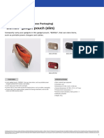 Catalog_060509.pdf