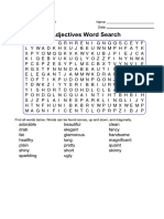 appearance_adjectives_word_search.pdf