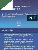 RPDIR L01