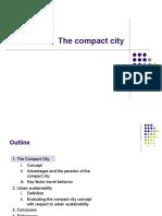 VO Compact City