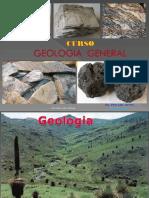 Cap 1 La Geología y Su Alcance 16-1