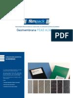 PDF-geomembrana-alvatech.pdf