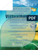 Manual de Windows7.pdf