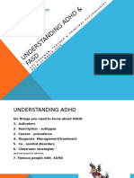 understanding adhd and fasd 2016