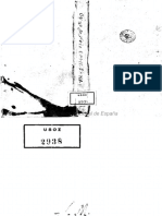 Ortografía_de_la_lengua latina y castellana-Ximénez Patón-1614.pdf
