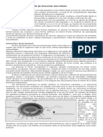 Guía de Biología Bacterias 1