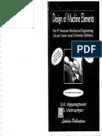 85567851-design-of-machine-elements-by-vijayaraghavan.pdf