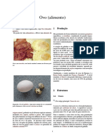 Ovo (alimento).pdf