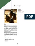 Musculação.pdf