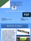 Medidores de Nivel Jonathan Villarroel(1)
