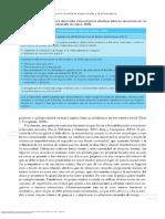 El_desarrollo_psicol_gico_a_lo_largo_de_la_vida.pdf