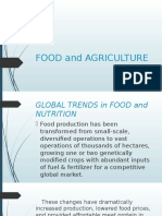 Food and Agriculture [Autosaved]
