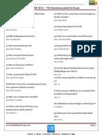 railway-question-bank.pdf