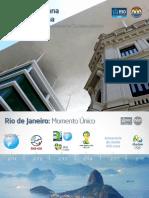 Apresentação Porto Maravilha 2013