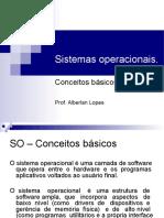 aula01_Conceitos_Básicos
