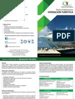folleto-operacion-turistica