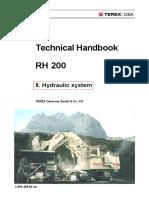 Sistema Hidraulico.pdf