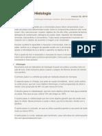 Métodos de Histologia.pdf