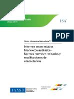 ENTREGA 3 AUDITORIA NIA 700.pdf
