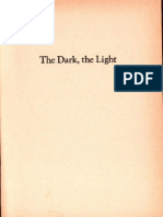 02 - The Dark, The Light