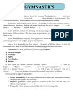 8.-GYMNASTICS.pdf