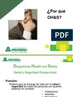 Por-qué-OHS-15-05-2014