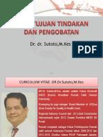 PERSETUJUAN TINDAKAN DAN PENGOBATAN.pdf