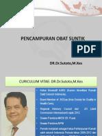 PENCAMPURAN OBAT SUNTIK.pdf