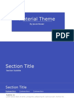 material_theme.pptx