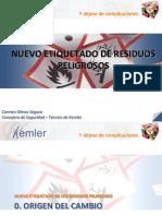 Nuevo_Etiquetado_RPs.pdf