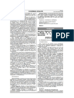 DS003_2013ReglamentoResiduosConstrucciónDemolición