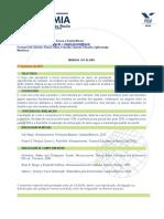 Alunos_Workbook_Micro1_29_07_14.docx