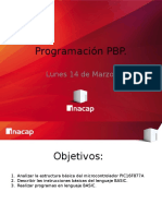 Clase_Numero_N°1_Programacion_PBP