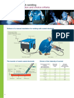 w_section-1_mma-welding_saf-fro-general-catalogue68475045296859596.pdf