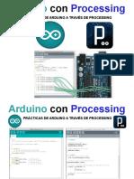 A Rdu Processing