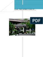 Modul Gambar Isometrik