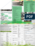 Agenda Diklat Pplh Ipb Tahun 2016_24