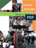 Casual Japanese.pdf