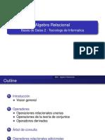 bd2-teorico01.pdf
