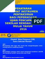 Pp_penataran_format_sains_ Zon Sabah & Sarawak 2016