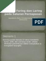 PPT DS blok 7