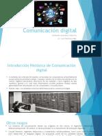 Comunicación digital clase 2 antecedentes 2.pptx