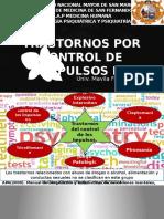 TCI2johanmavila.pptx