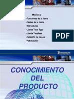 Producto y estructura 1y 2neumaticos.pdf