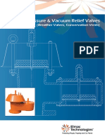 ETL-Pressure-Relief-Valves-Datasheet.pdf
